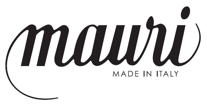 Mauri Exotic Shoes - Made in Italy