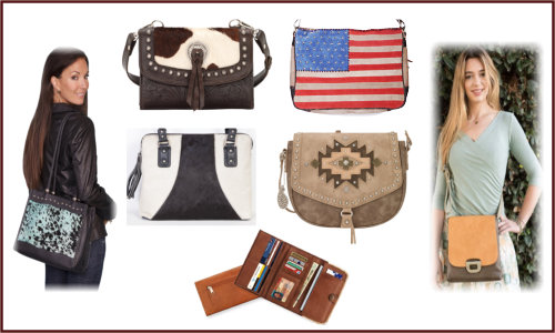 Home Womens Purse Selection from Top Suppliers