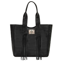 Mohave Canyon Collection - Black