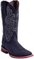 Ferrini Women's Maverick S-Toe> 12