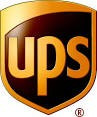 UPS Two Day Shipping
