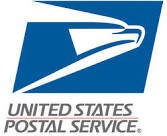 USPS Canada Shipping